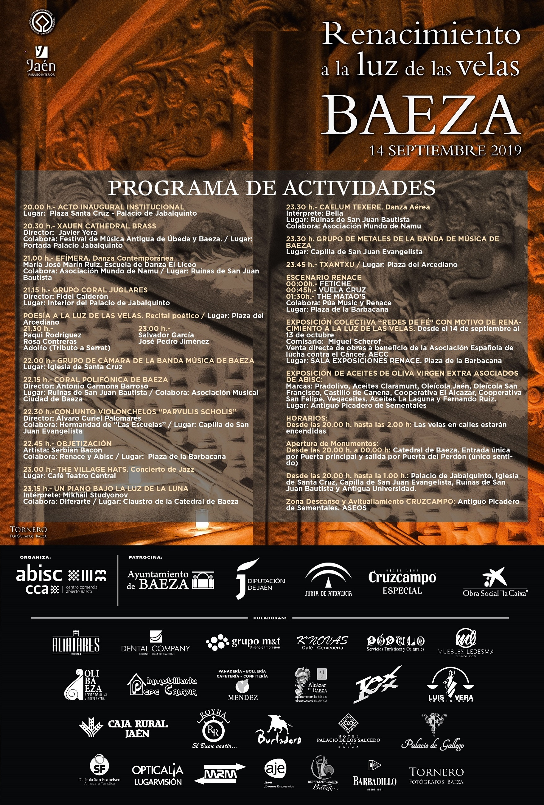 CARTEL ACTIVIDADES-01web