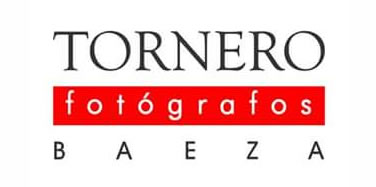 Tornero Fotógrafos
