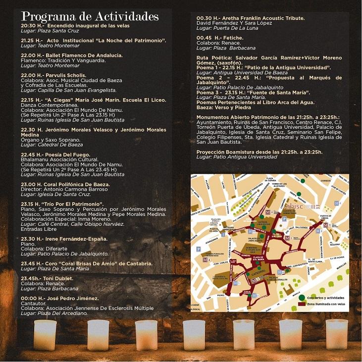 Programa 2018-2