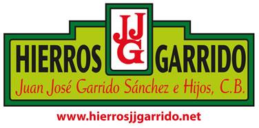Hierros JJG Garrido